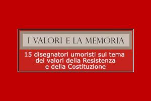 Anpi Modena I Valori della Memoria