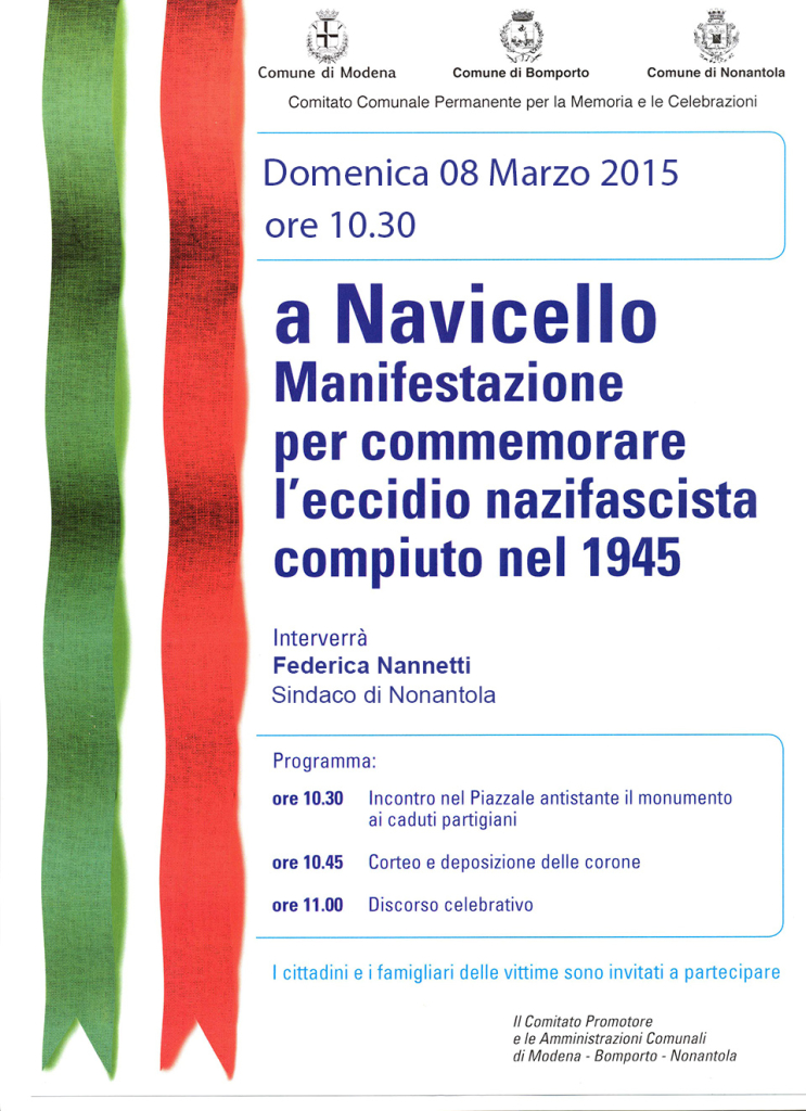 programma-navicello