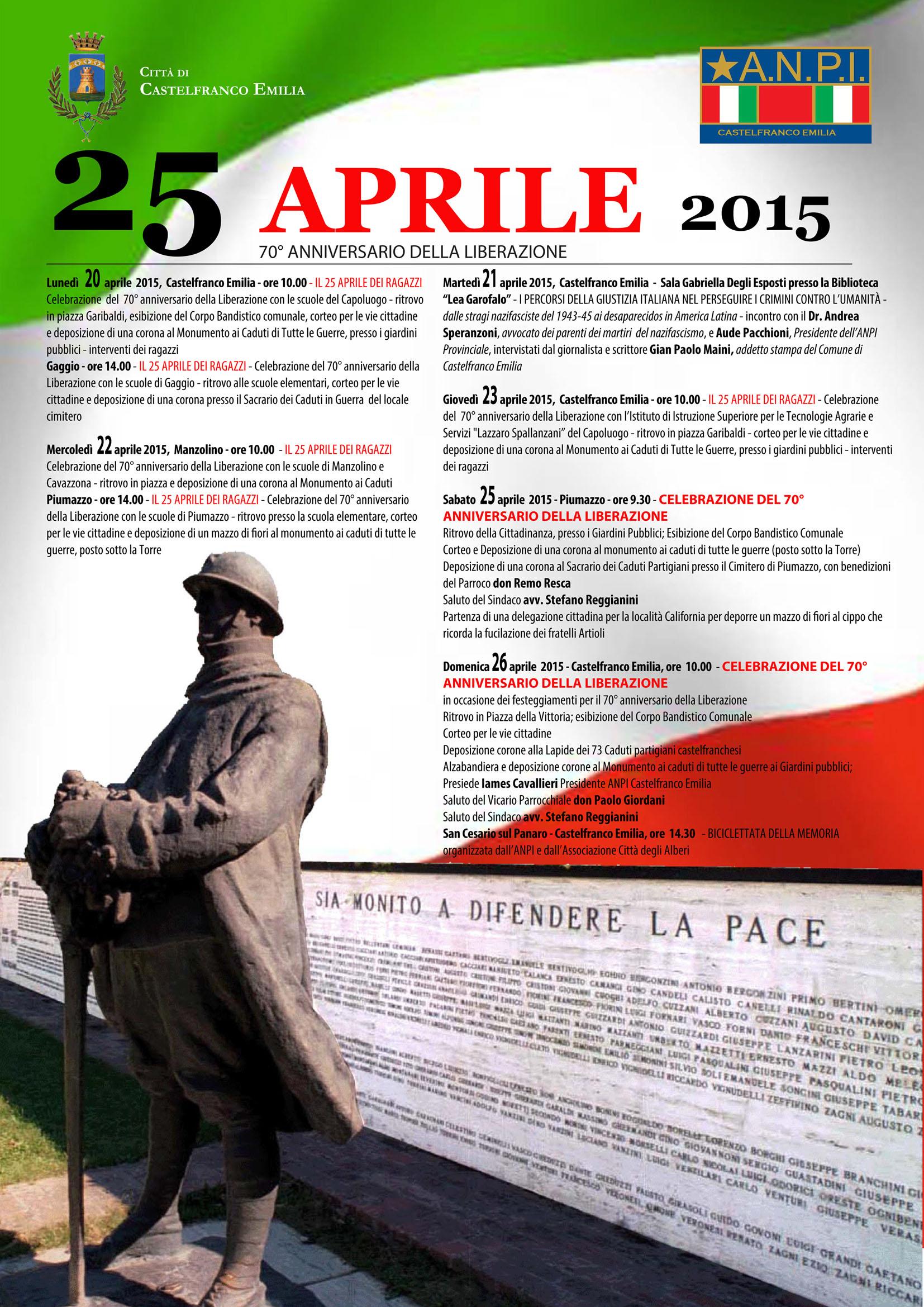 25 aprile 2015_loc
