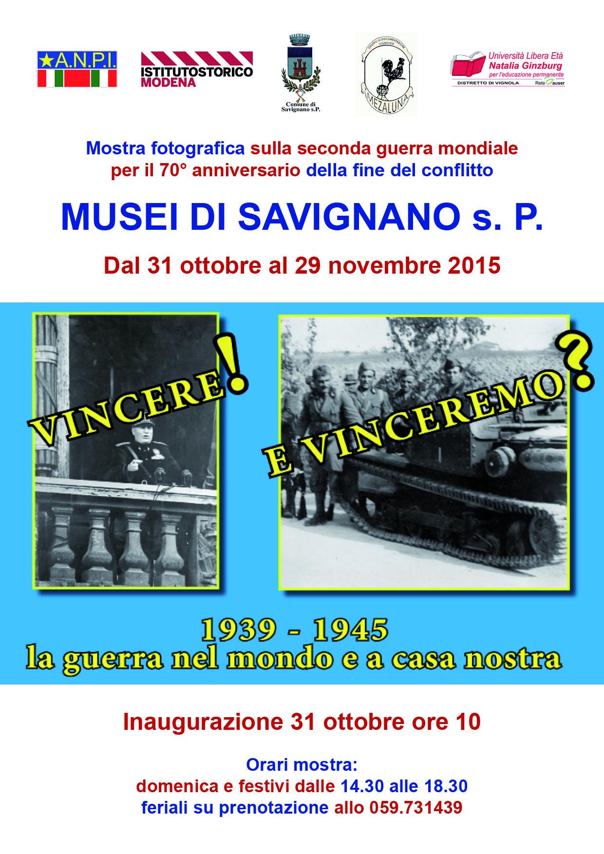 SAVIGNANO_Vincere mostra A4 (3)