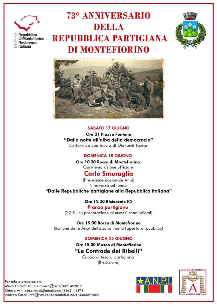 thumbnail of volantino-per-Montefiorino17-18-06-2017-1-2