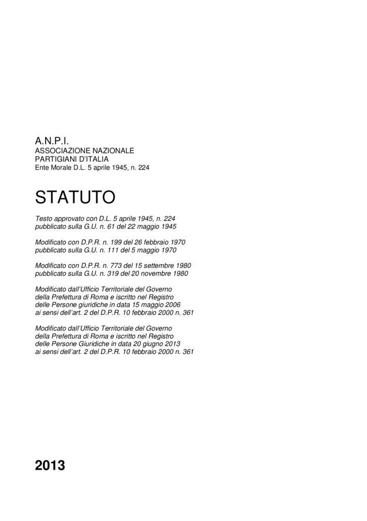 thumbnail of statuto_ANPI_v20_6_2013