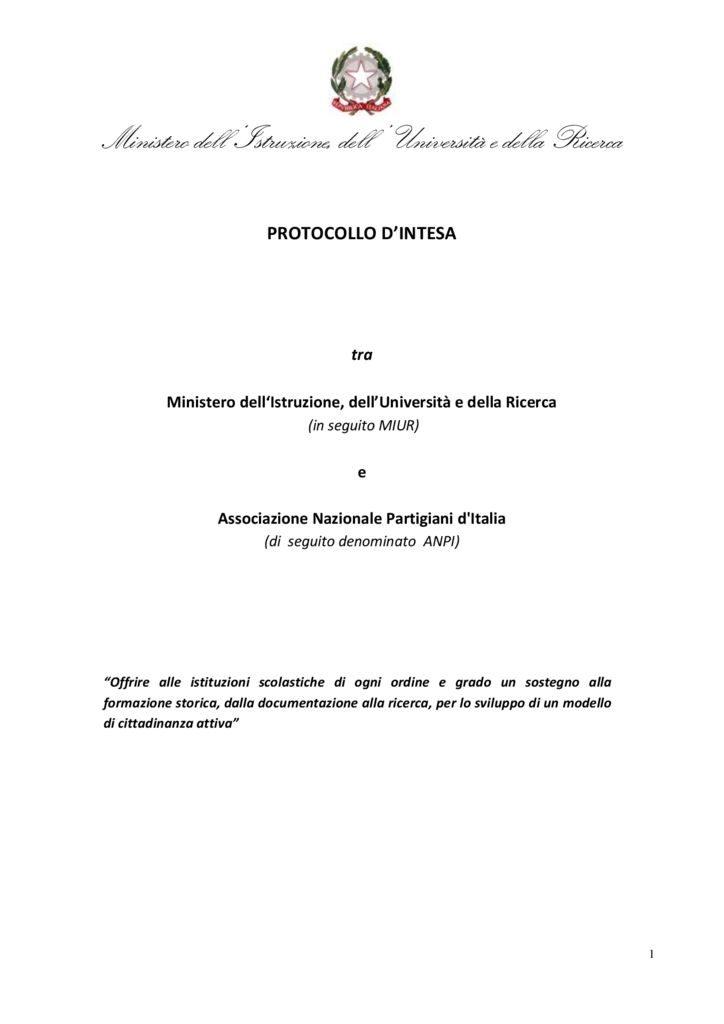 thumbnail of Protocollo_MIUR_ANPI_240714