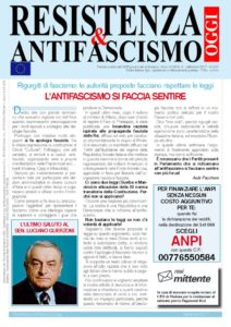 thumbnail of pdf-resistenza-e-antifascismo-2017-09