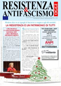 thumbnail of pdf-resistenza-e-antifascismo-2017-12