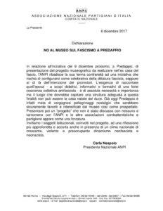 thumbnail of No_al_museo_sul_fascismo_a_Predappio