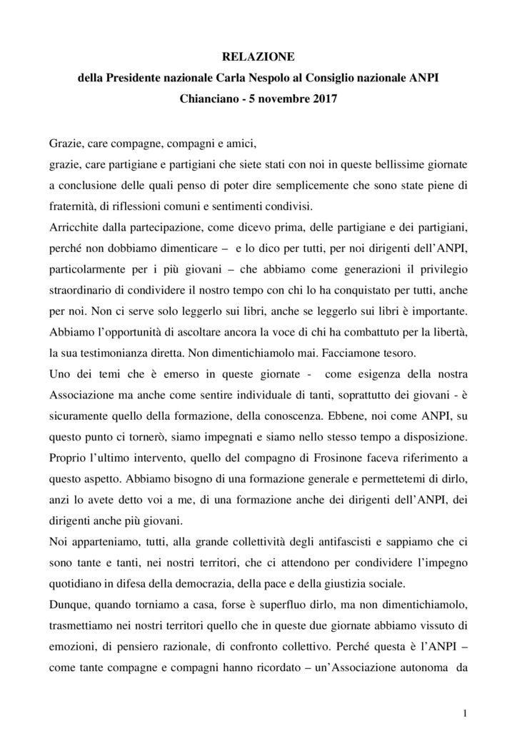 thumbnail of consiglio_2017_nespolo