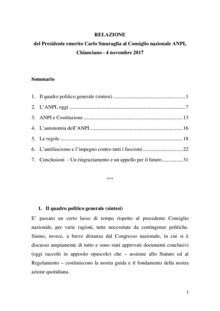 thumbnail of consiglio_2017_smuraglia