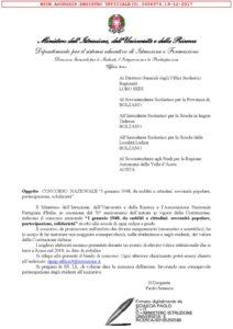 thumbnail of Nota-Concorso-ANPI-1-Gennaio-1948-signed