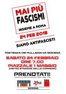 thumbnail of 20180224_manifestazione_antifascista_roma_fronte_retro_DEFINITIVO