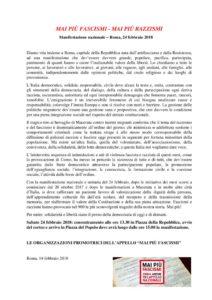 thumbnail of MANIFESTAZIONE_NAZIONALE_24_FEBBRAIO