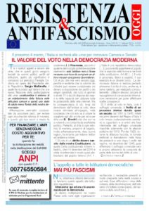 thumbnail of pdf-resistenza-e-antifascismo-2018-1