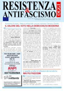 thumbnail of pdf-resistenza-e-antifascismo-2018-1