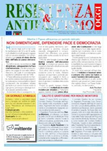 thumbnail of pdf-resistenza-e-antifascismo-2018-2