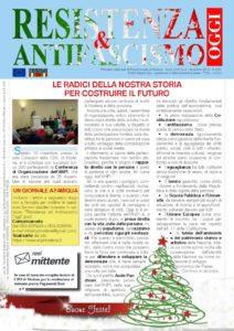 thumbnail of Resistenza e antifascismo oggi dicembre web