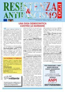 thumbnail of Resistenza-e-antifascismo-oggi-2019-febbraio-web