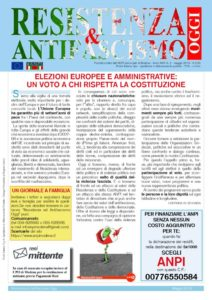 thumbnail of resistenza-e-antifascismo-oggi-maggio-2019