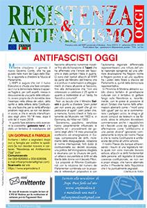 thumbnail of resistenza-e-antifascismo-oggi-settembre-2019