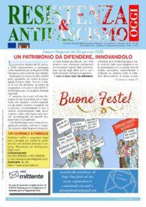 thumbnail of resistenza-e-antifascismo-oggi-dicembre-2019