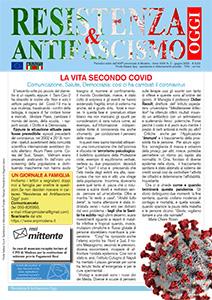 thumbnail of resistenza-e-antifascismo-oggi-marzo-2020