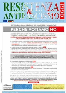 thumbnail of resistenza-e-antifascismo-oggi-settembre-2020