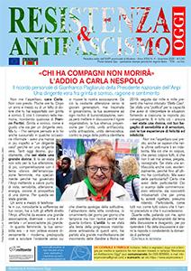 thumbnail of resistenza-e-antifascismo-oggi-dicembre-2020